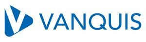 Vanquis Logo